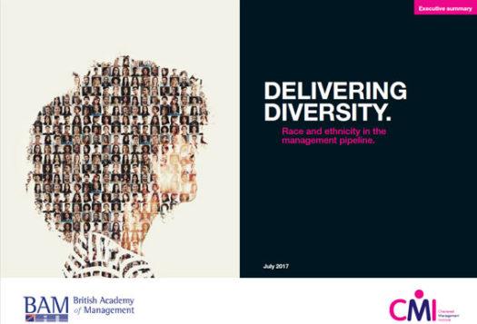 cmi-delivering-diversity