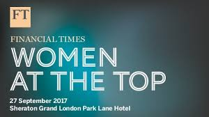 ft-women-at-the-top-download