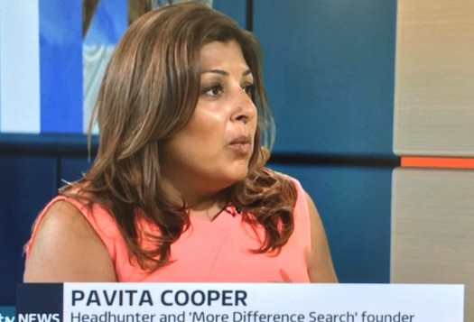 ITV News July 2015 2