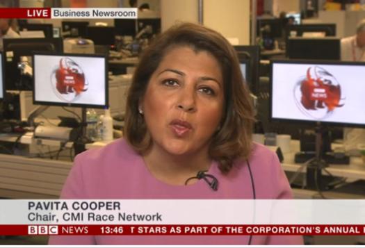 pc-bbc-news