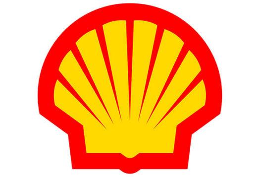 shell-640x400