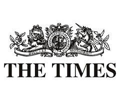 the-times