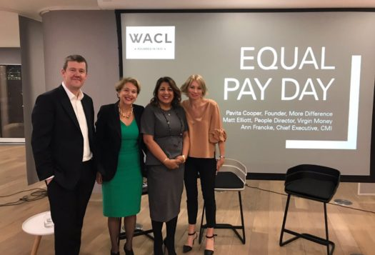 wacl-equal-pay-day-8nov17