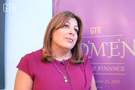 women-in-finance-speaking-event