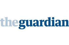 guardian-logo2