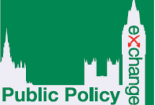 public_policy_exchange